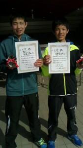 15haru.cyuugaku.MD.gotou.akiyoshi