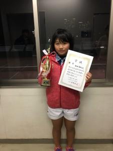 16.fuyucyuu.jyoshishinngurusu